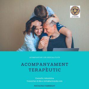 ACOMPANYAMENT TERAPEUTIC NATACHA PSICOLOGIA FAMILIA TERAPIA