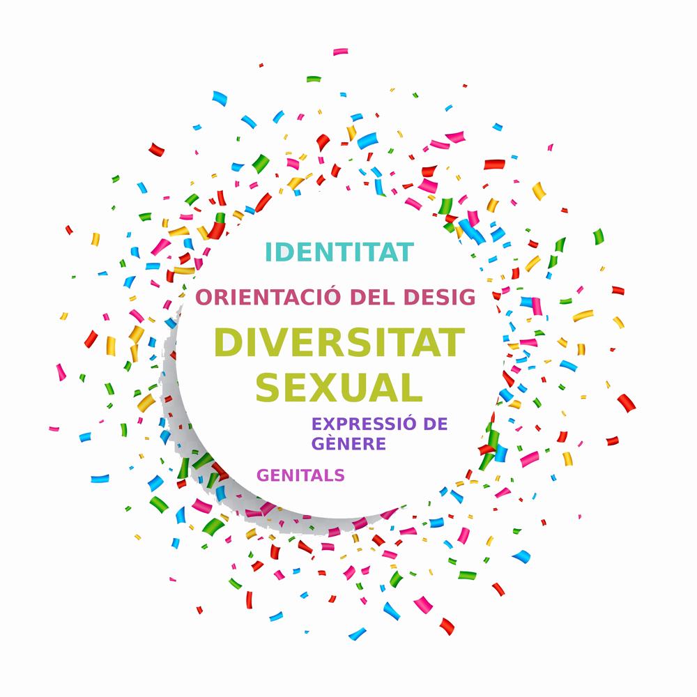 diversitats_laciranda