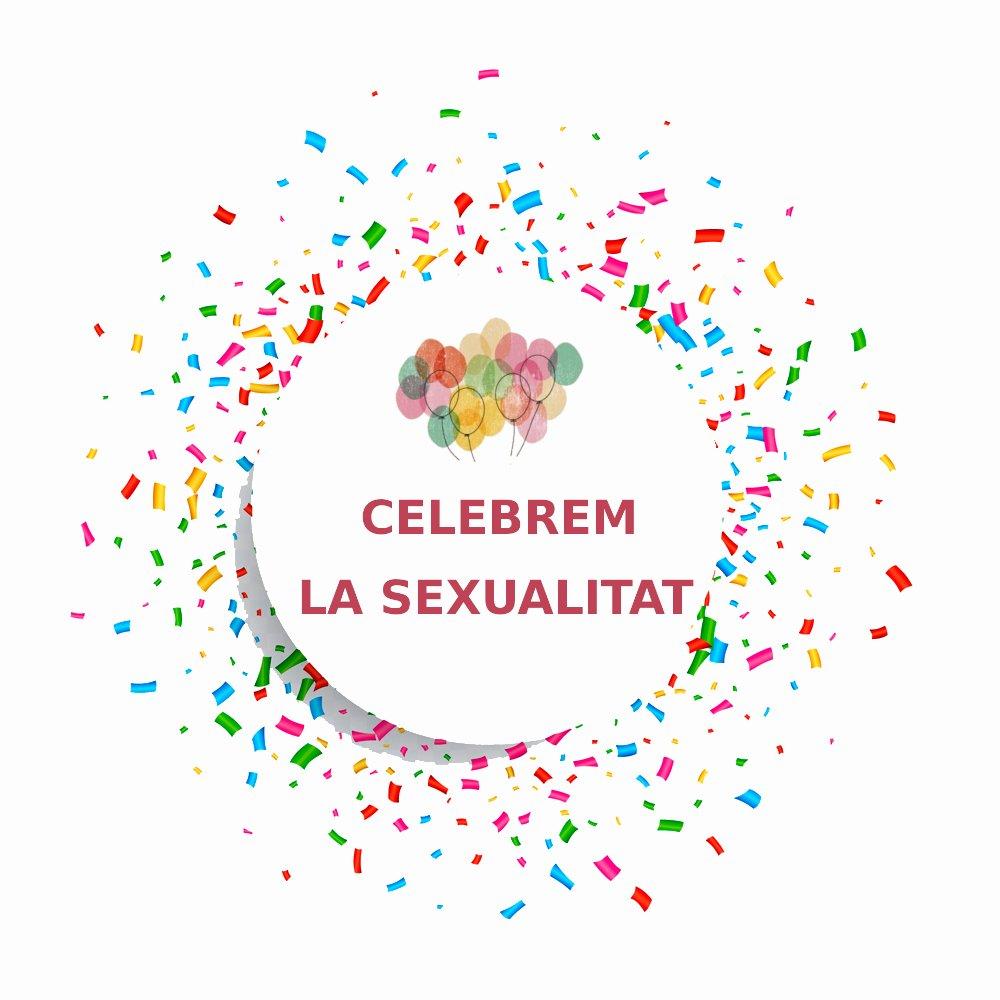 celebrem la sexualitat_laciranda