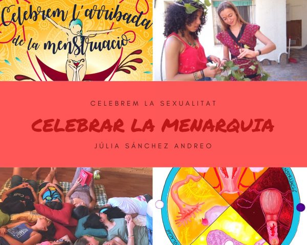 menarquia_laciranda